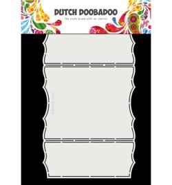 470.713.768 Dutch DooBaDoo Card Art Magnolia
