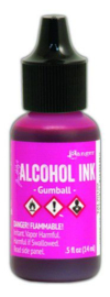 TAL70122 Ranger Alcohol Ink Ink gumball