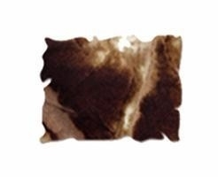 TIM19473 Distress Reinker Walnut Stain