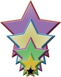 S4-092 Nestabilities Stars