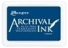 ARCCOBALT Archival Inkt Cobalt