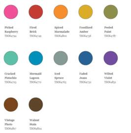 TSO 64787 Tim Holtz Distress Oxide Spray Peeled Paint 2oz
