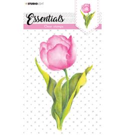 STAMPSL427 StudioLight Stamp Essentials nr. 427