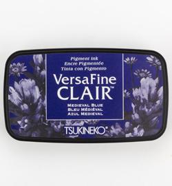 VF-CLA-651 VersaFine Clair Medium Medieval Blue