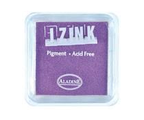 19108 Aladine Inkpad Izink Pigment Purple
