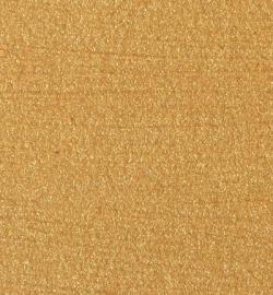 113291150      Ferro - Gold