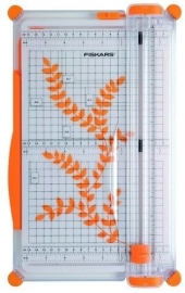 FSK4153 Fiskars Paper Trimmers High Precision Personal Paper
