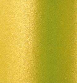 123290534  Maya Gold - Alt Gold