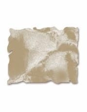 TIM21582 Distress Reinker Frayed Burlap
