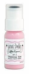 JBD28772 Jenni Bowlin Dabber Chewing Gum