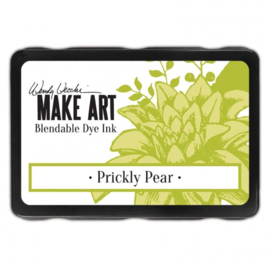 WVD62639 Wendy Vecchi Make art blendable dye ink pad prickly pear