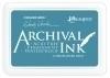 AID 38955 Ranger Wendy Vecchi Designer Series Archival Ink Pads Cornflower Blue
