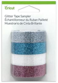 2003970 Cricut Glitter Tape Sampler