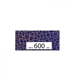 112560040        Mikro Facetten-Lack - Blau
