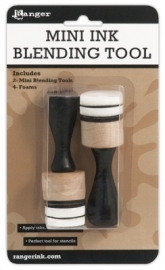 IBT40965 Mini Ink Blending Tool