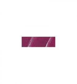 117050240           Modellier creme - Perlmutt Hortensie