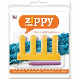 KB6500 Zippy Loom