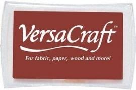 VK154 VersaCraft Chocolate