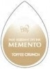 MDIP805 Memento Dew Drop Pad Toffee Crunch