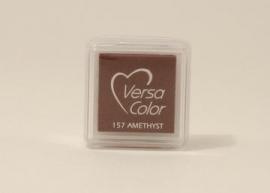 180003/9157 VersaColor Inkt Amethyst