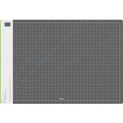 "2004711 Cricut 24""X36"" Self Healing Mat Blue"