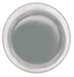 PPP21858 Perfect Pearls Pewter