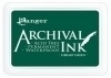 ARCLIB Archival Inkt Library Green