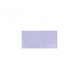 088331 Tim Holtz Distress Markers Shaded Lilac