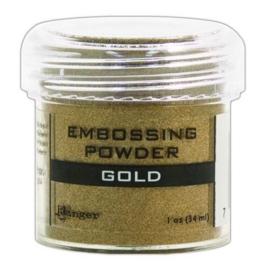 EPJ37354 Ranger Embossing Powder Gold