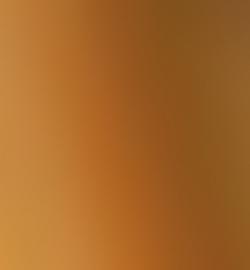 6623 - Inka Gold Alt Gold