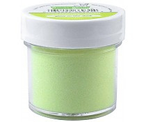 LF1577 Lawn Fawn Embossing powder Glow in the Dark