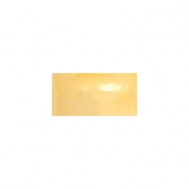 LPL28086 Liquid pearls Buttercup