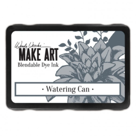 WVD62677 Wendy Vecchi Make art blendable dye ink pad watering can