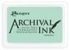 AIP 30669 Archival Inkpad Viridian