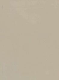 115640/0011 Nellies Choice A4 Embossingmat - shim - voor PressBoss