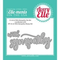 337720 Elle-Ments Dies With Sympathy