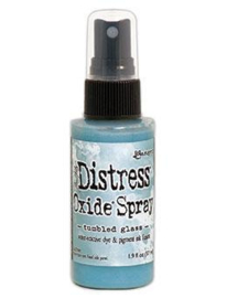 TSO67948 Tim Holtz Distress Oxide Sprays Tumbled Glass