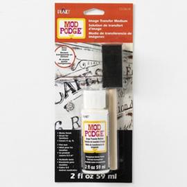 Mod podge glues
