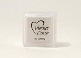 180003/9080 VersaColor Inkt White