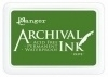 ARCOLIVE Archival Inkt Olive