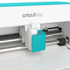 2007992 Cricut Joy machine