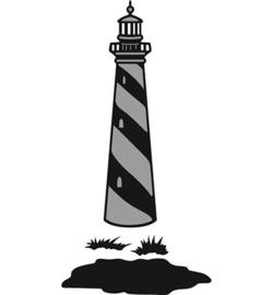 CR1410 Craftables Tiny's Lighthouse