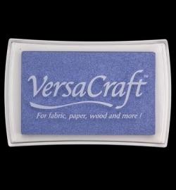 VK142 VersaCraft Baby Blue