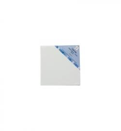 19680 Canvas 20 x 20 cm