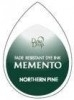 MDIP709 Memento Dew Drop Pad Northern Pine