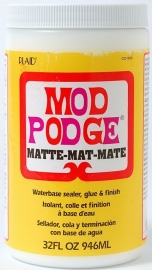 PECS11303 Mod Podge Matte