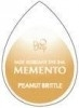 MDIP802 Memento Dew Drop Pad Peanut Brittle