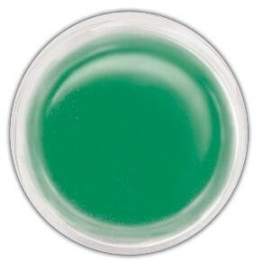 PPP17882 Perfect Pearls Forever Green