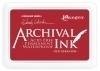 AID 38993 Ranger Wendy Vecchi Designer Series Archival Ink Pads Red Geranium