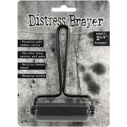 TDA75547 Tim Holtz Distress Brayer Small